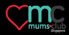 MumsClub Singapore