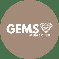 icon_gemsclub