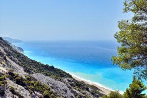 beach, sea, bay-6354502.jpg