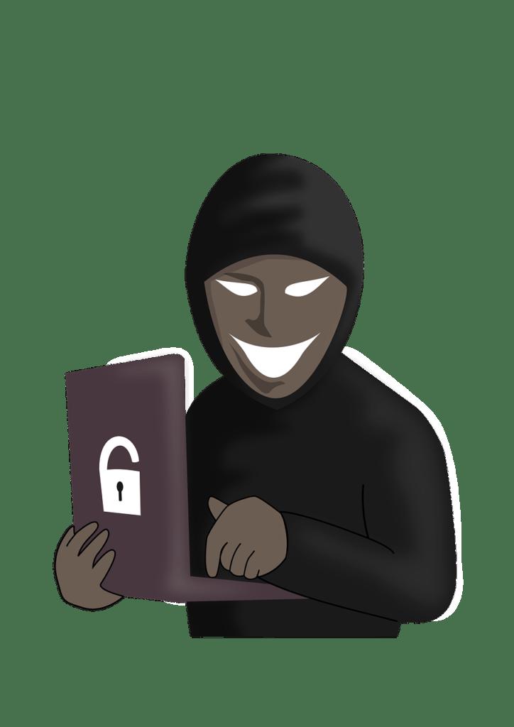 hacker, hack, security-4685929.jpg