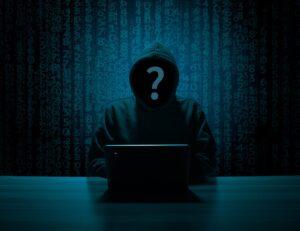 hacker, silhouette, hack-3342696.jpg