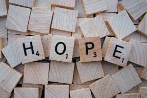 hope, word, letters-1804595.jpg